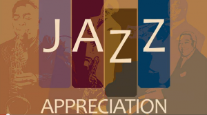 Jazz Appreciation